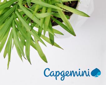 Capgemini 1